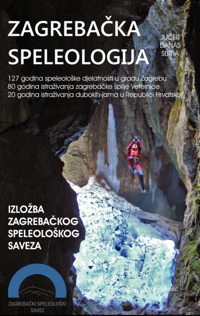 2013-ZGspeleologija