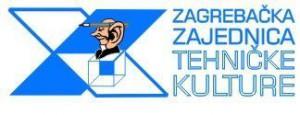 logo_ZgZTK